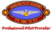 Flying School Di Kota Kembang