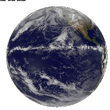 101124.itcz.jpg courtessy of NASA